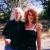 Fall 2004: Steve & Joyce