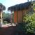 El Santuario composting toilets
