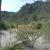 El Santuario casita view