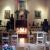 La Casa Encantada: Dining Room