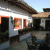 Spanish school in Patzcuaro 1
