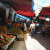 Mercado scene 02
