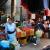 Mercado scene 03