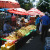 Mercado scene 04