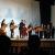 Rondalla concert